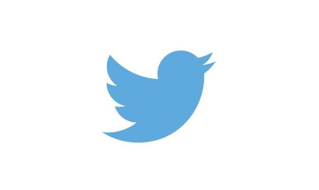 twitterでURL付きツイートができなくなって解決するまで