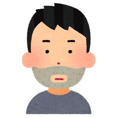僕が湘南ではなくゴリラクリニックのヒゲ脱毛を選んだ理由【両院の違い】