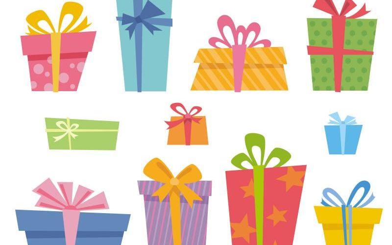 20代男性の僕が恋人に貰って嬉しかったプレゼント5選!どれも予算安め